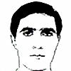 alex12m's avatar