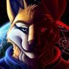 alex1343's avatar