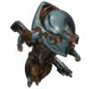 Alex13alejandro's avatar