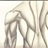 Alex1422427's avatar