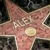 ALEX2011ize's avatar