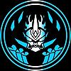 alex20191's avatar
