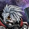 Alex2072's avatar