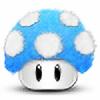 alex210's avatar
