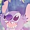 Alex2212's avatar