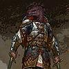 alex231299's avatar