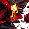 Alex26Gfx's avatar