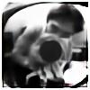 alex2z2002's avatar