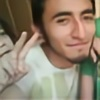 alex3-8's avatar