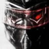 alex30614's avatar