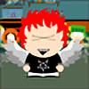 alex3305's avatar