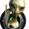 Alex35ex's avatar