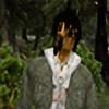 alex36064's avatar