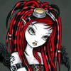Alex38B's avatar