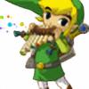 Alex3force's avatar