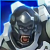 alex43123's avatar