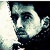 Alex4D's avatar