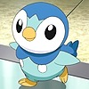 Alex52138's avatar