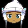 Alex5560's avatar