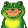 alex601971's avatar