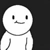 Alex70982's avatar
