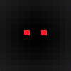 alex77456's avatar