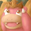 Alex800's avatar
