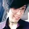 alex8jd's avatar