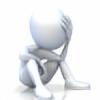 Alex92806's avatar
