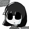 Alexa-254's avatar
