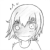 Alexa-Sumino's avatar