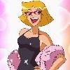 alexa1894's avatar