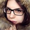 alexa192's avatar