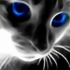 alexa200090's avatar