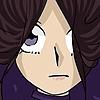 Alexa2al's avatar