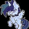 Alexa360PL's avatar