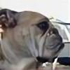 Alexa68's avatar
