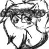 alexa76's avatar