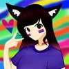 Alexa842's avatar