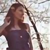 Alexaaandra's avatar