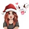 AlexAasen's avatar