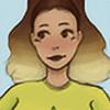 alexab14's avatar