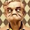 AlexAben's avatar