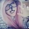 AlexaBroflowski's avatar