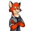 AlexAceves30's avatar