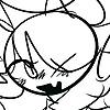 AlexaDaRandomGurl's avatar