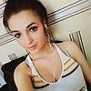 alexade95's avatar