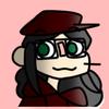 AlexaDoodles's avatar