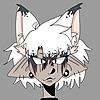 AlexadrawsQT4U's avatar