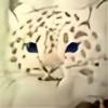 AlexaDream's avatar